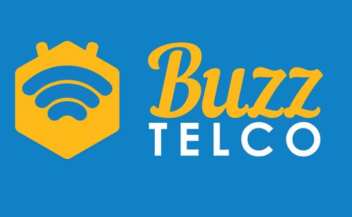 buzz telco mobile phone plans