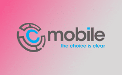 cmobile phone plans