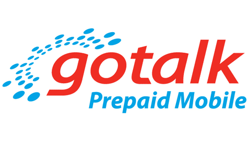 gotalk mobile phone plans
