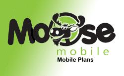 moose mobile phone plans