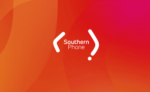 southern phone mobile plans