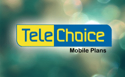 telechoice mobile contract phone plans