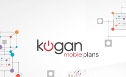 kogan mobile phone plans