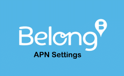 Australian Mobile Providers   APN settings   Compare Mobile